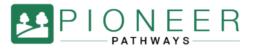 Pioneer Pathways