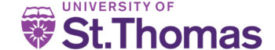 st.-thomas-university-logo